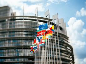 Today's extension of the Juncker Investment Plan again includes fossil fuels (photo: iStock)